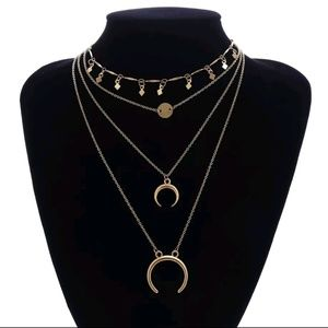 Lana Bean Jewels